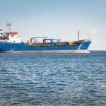 Photo of Venezuela carrega navios iranianos com alumina