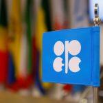 Photo of Arábia Saudita pressiona membros da OPEP+ para que cumpram os acordos de produção de petróleo