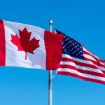 Photo of Fronteira Canadá-EUA permanece restrita até 21 de setembro