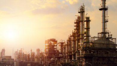 Photo of LyondellBasell declara força maior em seu fornecimento de Óxido de Propileno e derivados nos EUA