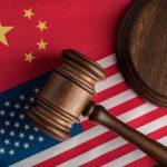 Photo of China inicia investigação anti-dumping sobre éteres dos EUA