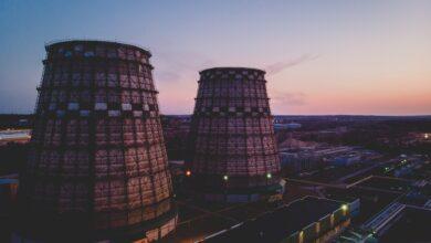 Photo of Tomskneftekhim aumenta produtividade das linhas de polietileno