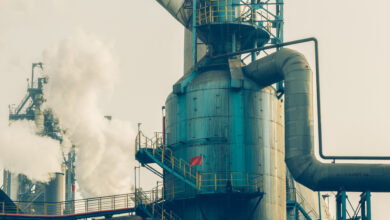 Photo of ZapSibNeftekhim produz primeiras 1,5 milhão de toneladas de polímeros na Rússia
