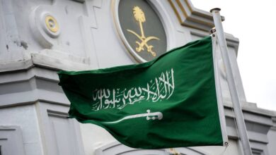 Photo of Turquia pode impor proibição de importação de polímeros da Arábia Saudita