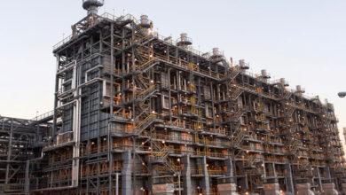 Photo of Sasol anuncia operação benéfica em sua fábrica de LDPE em Louisiana