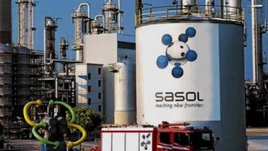 Photo of Sasol em fase final de inicialização da nova fábrica de LDPE, retoma as operações de Lake Charles