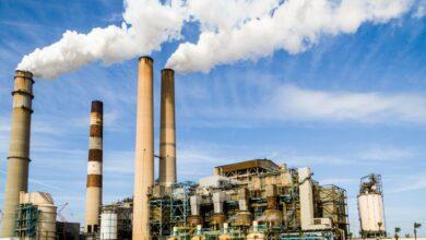 Photo of Venator retoma produção de dióxido de titânio nos EUA