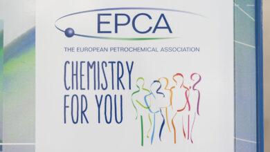 Photo of EPCA nomeia líder em petroquímica da BASF como novo presidente