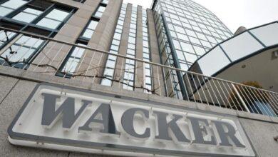 Photo of Wacker construirá novo QG regional da América do Norte em Michigan