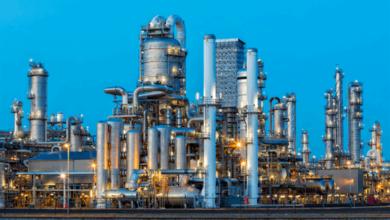 Photo of LyondellBasell e Sasol formam joint venture para produzir PE na Louisiana