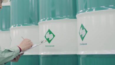 Photo of Shrieve compra negócios de estireno da CLP Chemicals
