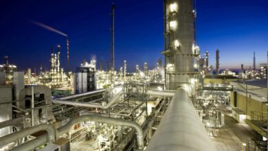 Photo of BASF inicia construção de fábrica de materiais catódicos na Alemanha