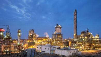 Photo of Lotte Chemical Titan fechou a unidade No. 3 de LLDPE na Indonésia para manutenção