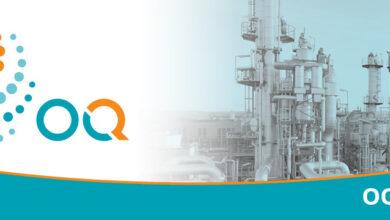 Photo of OQ Chemicals aumenta preços de solventes nas Américas