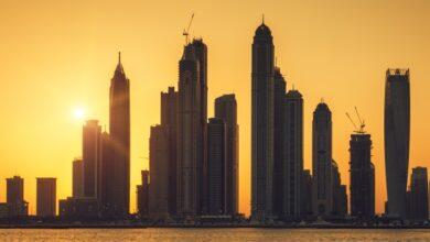 Photo of AquaChemie inaugura novo terminal de petroquímicos nos Emirados Árabes Unidos
