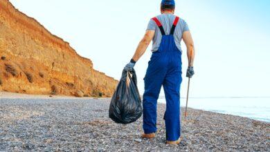 Photo of Indorama recebe empréstimo da IFC para aumentar a capacidade de reciclagem no Brasil e outros países