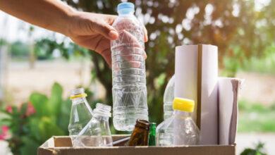 Photo of Braskem vai montar linha de reciclagem de plástico no interior de SP