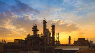 Photo of ENEOS fecha cracker de nafta no Japão após falhas mecânicas