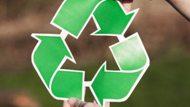 Photo of Pyrowave de Montreal faz parceria com a Michelin para reciclar resíduos de plástico