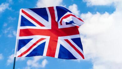 Photo of Indústria do Reino Unido resiliente durante crise