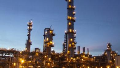 Photo of PTT Global Chemical suspende os planos para a unidade petroquímica de Ohio