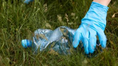 Photo of LyondellBasell e SUEZ aumentam capacidade de reciclagem de plásticos