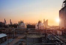 Photo of Sibur, maior petroquímica Russa, expande a capacidade da fábrica ZapSibNefteKhim