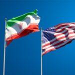 Photo of Tesouro dos EUA anuncia sanções econômicas a produtores de aço do Irã