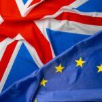 Photo of Indústria química do Reino Unido dá reação mista ao acordo comercial pós-Brexit