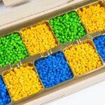 Photo of Camex prorroga antidumping sobre resina de PP importada de África do Sul e Índia