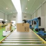 Photo of Produção industrial cresce 1,2% em novembro, 7ª alta consecutiva