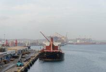 Photo of Embarques de produtos químicos caem 8,9% no Porto de Antuérpia em 2020
