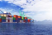 Photo of Frete marítimo da China dispara, pressiona empresários e deve encarecer importados