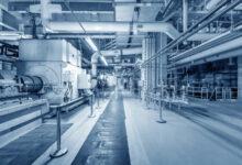Photo of Nuberg EPC ganha projeto de planta de ácido sulfúrico