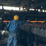Photo of Preço do aço segue elevado e preocupa indústria