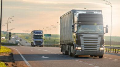 Photo of Ameaça de greve dos caminhoneiros pode resultar em retirada de benefício da indústria química