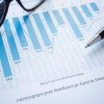 Photo of Westlake Chemical Corporation informa resultados do quarto trimestre de 2020