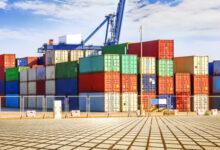 Photo of Porto de Itajaí abre 2021 com crescimento de 6% e produtos químicos estão entre os mais importados.