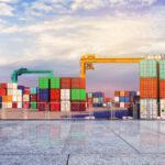 Photo of Abiquim: balança comercial registra déficit de US$ 2,6 bilhões em janeiro