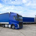 Photo of Possível medida do governo para favorecer caminhoneiros preocupa indústria química