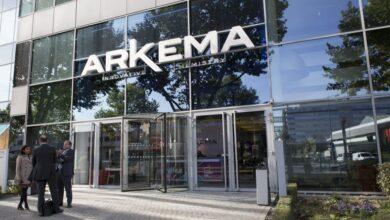 Photo of Arkema aumentará capacidade de produção na China