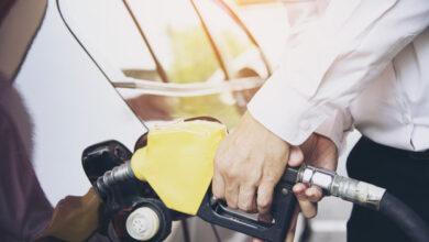 Photo of Braskem irá financiar 25% da redução do imposto do diesel