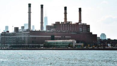 Photo of Produção química norte-americana sobe 0,8% em janeiro – ACC