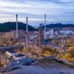 Photo of Indústria química prevê até 80 mil demissões a partir de julho com fim de regime especial