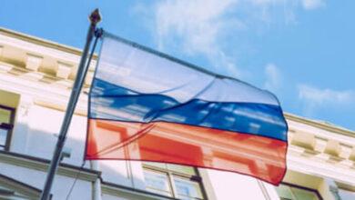 Photo of Ministério da Indústria e Comércio se opõe à regulamentação dos preços dos polímeros na Rússia