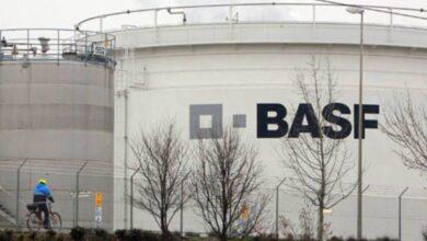 Photo of BASF investirá US$ 4,7 bilhões para reduzir as emissões em 25% até 2030
