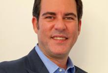 Photo of Alexandre de Castro, diretor comercial de PVC da Unipar, comenta sobre os bons resultados de 2020