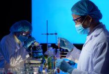 Photo of O REIQ precisa ser visto como uma condição competitiva necessária ao setor