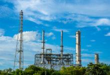 Photo of Indústria química pode fechar 80 mil postos de trabalho com fim do regime especial, diz associação