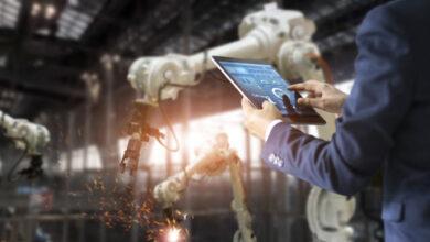 Photo of Honeywell fornecerá tecnologia para produção de propileno no Egito